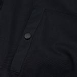 Мужская куртка бомбер White Mountaineering Cordura MA-1 Navy фото- 3