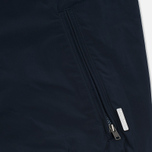 Мужская куртка бомбер Woolrich Mod Shore Black фото- 5