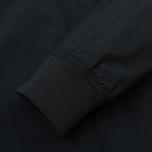 Мужская куртка бомбер Woolrich Shore Midnight Blue фото- 5
