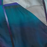 Мужская куртка бомбер Y-3 All Over Print Purple фото- 3