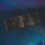 Мужская куртка бомбер Y-3 All Over Print Purple фото- 7