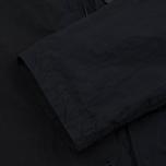 Мужская куртка C.P. Company Chrome Goggle Black Iris фото- 5