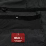 Мужская куртка C.P. Company Field Jacket Dark Navy фото- 3