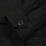 Мужская куртка C.P. Company Field Jacket Dark Navy фото- 6