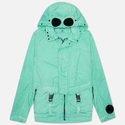 Мужская куртка C.P. Company Multi Tension Trilobate Nylon Goggle Jelly Bean