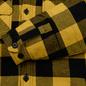 Мужская куртка Carhartt WIP Merton Check Merton/Colza фото - 2