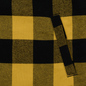 Мужская куртка Carhartt WIP Merton Check Merton/Colza фото - 4