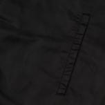 Мужская куртка Champion Reverse Weave Vintage Coach Black фото- 5