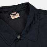 Мужская куртка Champion Reverse Weave Vintage Coach Navy фото- 1