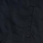 Мужская куртка Champion Reverse Weave Vintage Coach Navy фото- 5
