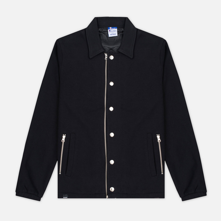 Champion Reverse Weave x Beams Coach Men's jacket Black