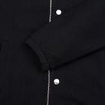 Champion Reverse Weave x Beams Coach Men's jacket Black photo- 3