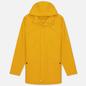 Мужская куртка дождевик Helly Hansen Moss Rain Essential Yellow фото - 0