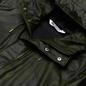 Мужская куртка дождевик Helly Hansen Moss Rain Forest Camo фото - 1