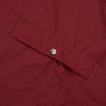 Мужская куртка дождевик Rains Jacket Scarlet фото- 4