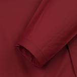 Мужская куртка дождевик Rains Jacket Scarlet фото- 5