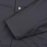Мужская куртка дождевик Rains Jacket Smoke фото- 2