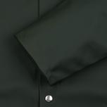 Мужская куртка дождевик Stutterheim Stockholm Green фото- 5