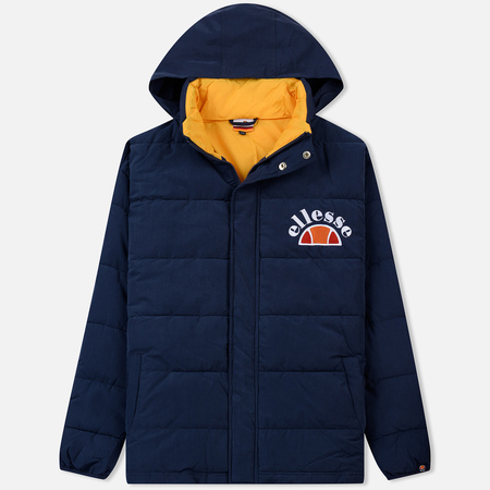 Мужская куртка Ellesse Esperia Dress Blues