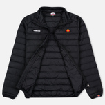 Мужская куртка Ellesse Francesco Anthracite фото- 2