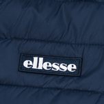 Мужская куртка Ellesse Francesco Dress Blues фото- 2