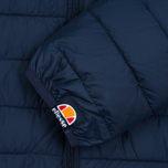 Ellesse Francesco Men's Jacket Dress Blues photo- 5