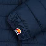 Мужская куртка Ellesse Francesco Dress Blues фото- 5