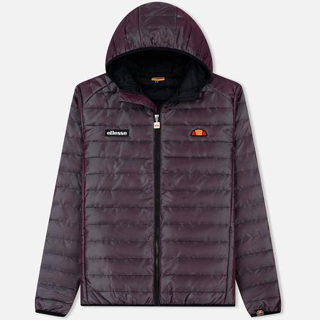 Мужская куртка Ellesse Lexus Padded Purple