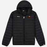 Мужская куртка Ellesse Lombardy Padded Anthracite фото- 0