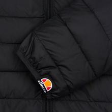 Мужская куртка Ellesse Lombardy Padded Anthracite фото- 3