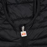 Мужская куртка Ellesse Lombardy Padded Anthracite фото- 4