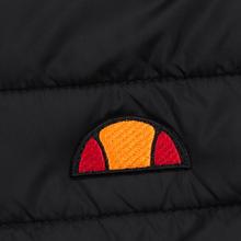 Мужская куртка Ellesse Lombardy Padded Anthracite фото- 5