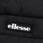 Мужская куртка Ellesse Lombardy Padded Anthracite фото- 6