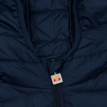 Мужская куртка Ellesse Lombardy Padded Dress Blues фото- 6