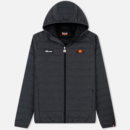 Мужская куртка Ellesse Lombardy Padded Grey