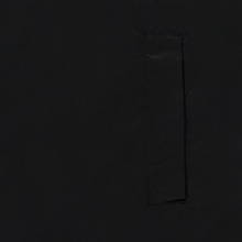 Мужская куртка Etudes League Patch Black фото- 4