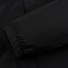 Мужская куртка Etudes League Patch Black фото- 5
