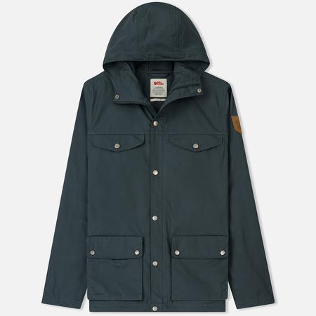 Мужская куртка Fjallraven Greenland Dusk