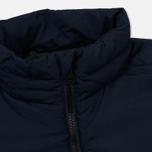 Мужская куртка Gant The Cloud Navy фото- 1