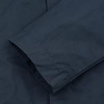 Мужская куртка Garbstore Huntsman Coat Navy фото- 6
