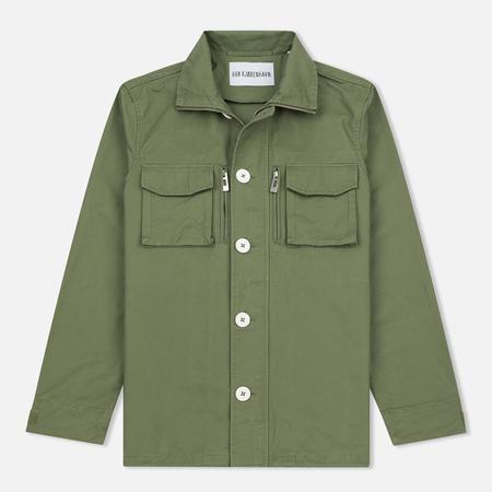 Мужская куртка Han Kjobenhavn Outer Army