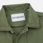 Мужская куртка Han Kjobenhavn Outer Army фото- 1