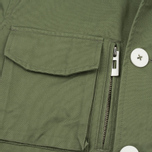 Мужская куртка Han Kjobenhavn Outer Army фото- 2