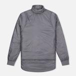 Мужская куртка Han Kjobenhavn Pack Grey фото- 0