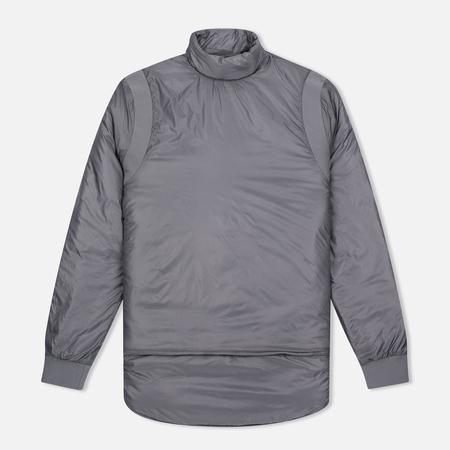 Мужская куртка Han Kjobenhavn Pack Grey