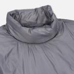 Мужская куртка Han Kjobenhavn Pack Grey фото- 1