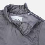 Мужская куртка Han Kjobenhavn Pack Grey фото- 3