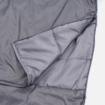 Мужская куртка Han Kjobenhavn Pack Grey фото- 4