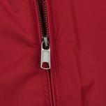Мужская куртка харрингтон Baracuta G9 Minshull Horseguard фото- 3