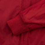 Мужская куртка харрингтон Baracuta G9 Minshull Horseguard фото- 4